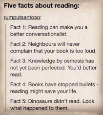 cool-reading-books-facts